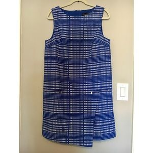 BR shift dress - NWT